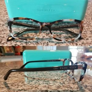 Tiffany Eyeglasses